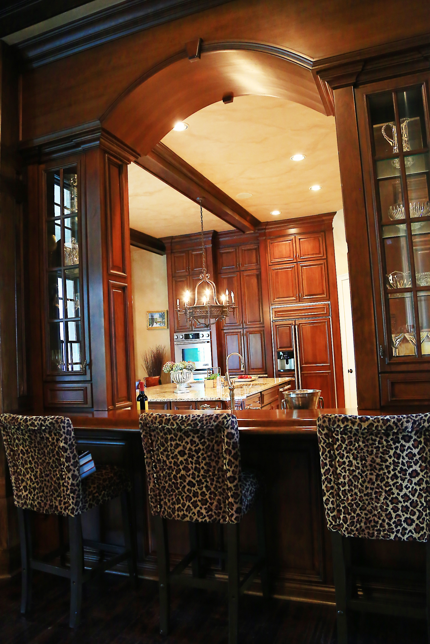 Gallery | Kitchen Cabinetry | Classic Kitchens of
