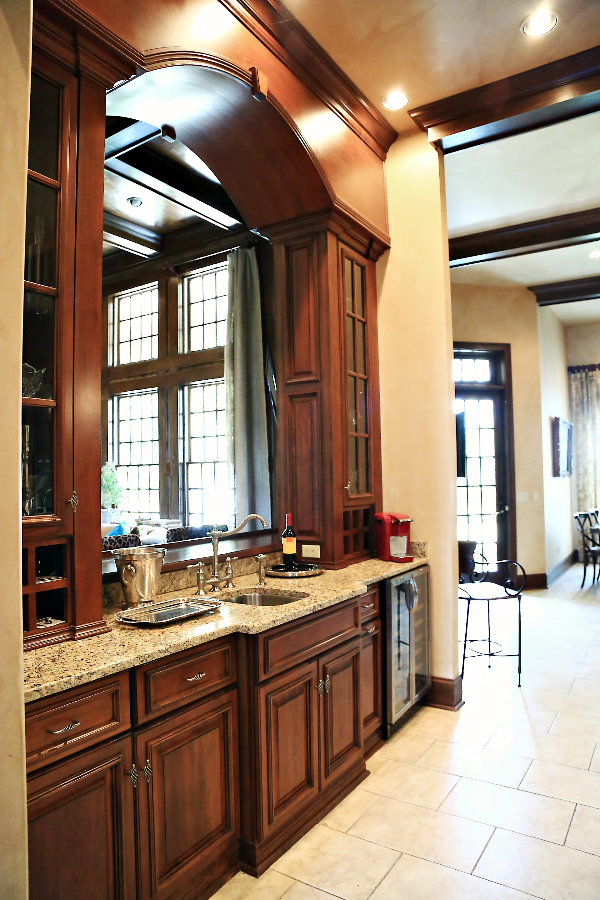 Gallery | Kitchen Cabinetry | Classic Kitchens of ...