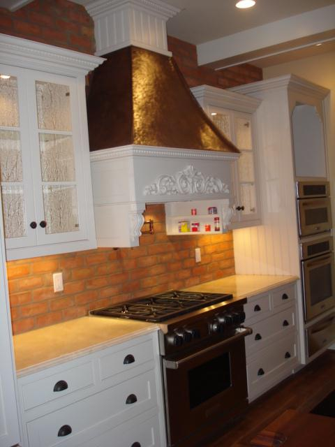 gallery kitchen cabinetry classic kitchens of