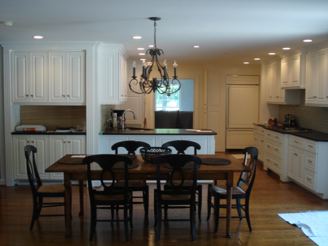 Gallery Kitchen Cabinetry Classic Kitchens Of Campbellsville Custom Cabinets In Louisville