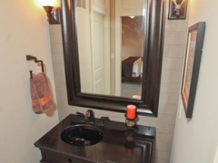 custom-cabinets_bath-room-0003