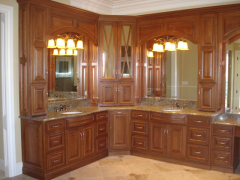 custom-cabinets_bath-room-0006