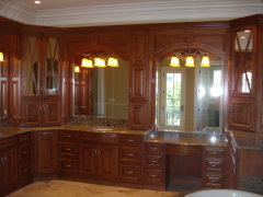custom-cabinets_bath-room-0007