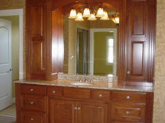 custom-cabinets_bath-room-0009