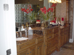 custom-cabinets_bath-room-0011