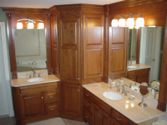 custom-cabinets_bath-room-0013