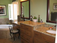 custom-cabinets_bath-room-0016