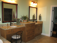 custom-cabinets_bath-room-0017