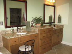 custom-cabinets_bath-room-0018
