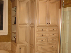 custom-cabinets_bath-room-0019