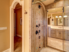 custom-cabinets_bath-room-0022