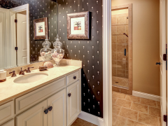 custom-cabinets_bath-room-0023