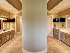 custom-cabinets_bath-room-0024