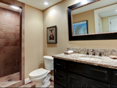 custom-cabinets_bath-room-0027