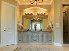 custom-cabinets_bath-room-0028