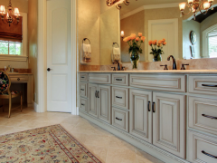 custom-cabinets_bath-room-0029