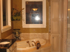 custom-cabinets_bath-room-0032