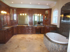 custom-cabinets_bath-room-0033